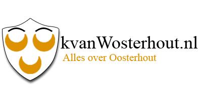 Over Ook van Wosterhout