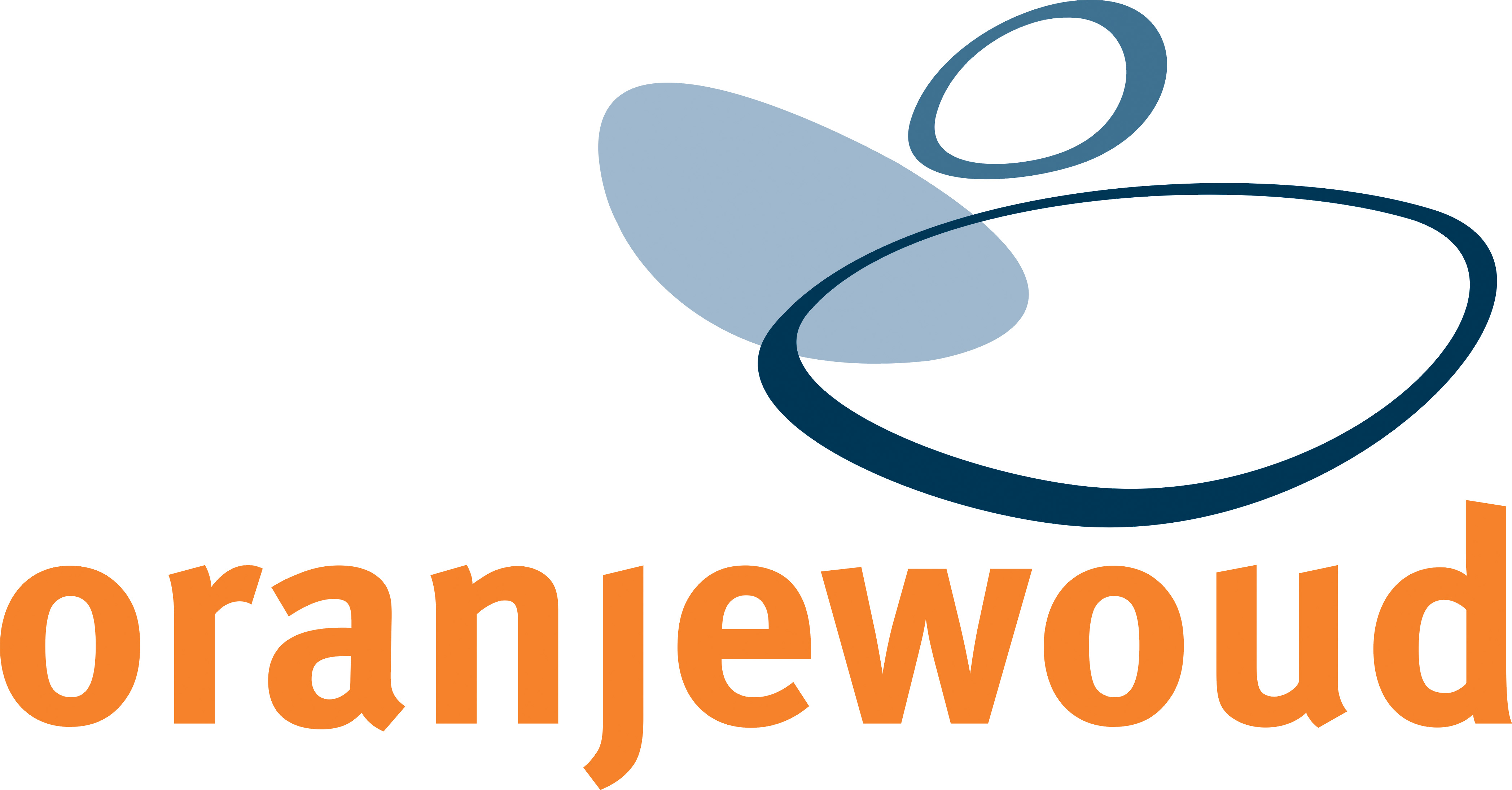 Opinie: Adieu Oranjewoud