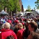 Nieuws: Eneco-tour unieke kans voor Oosterhout