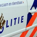 Opinie: Cijfers inzetbaarheid politie Oosterhout slechter dan gemiddeld