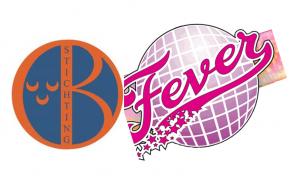 CBO - Fever