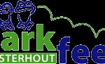 Nieuws: Parkfeest in 2013 helemaal nieuw met Golden Earring en silent-disco