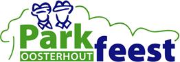 Logo Parkfeest (Bron: Parkfeest.nl)