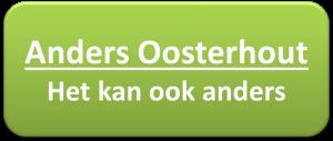 Anders Oosterhout