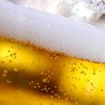 Kaaiendonk Update: Bier in de Kloek niet op de bon