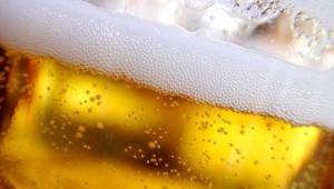Opinie: Alcoholhandhaving gaat niet werken