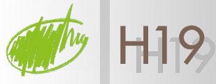 Logo H19 (bron: www.fffdenhout.nl)