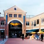 Opinie: Wel of geen koopzondagen in Oosterhout?