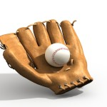 Satire: Twins sponsort Parkfeest Meet-and-Greet met The Baseballs