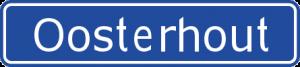 kombord_oosterhout