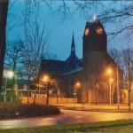 Opinie: Het Ridderstraat-drama