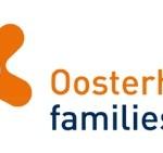 Opinie: Oosterhout Familiestad?