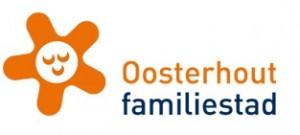 Oosterhout familiestad