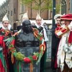 Nieuws: 9 november opening Carnaval 2014