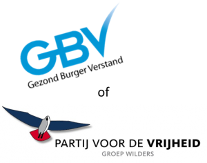 gbv of pvv
