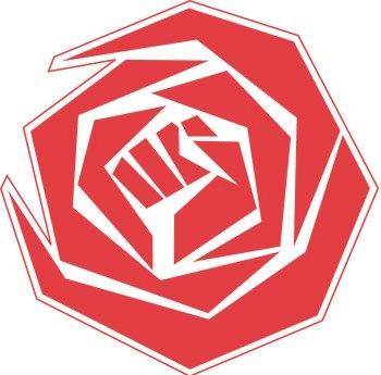 Opinie: PvdA Oosterhout – Van onder de gordel naar grachtengordel