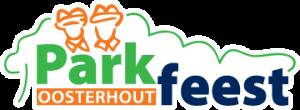 Special: Tweets van Parkfeest, waar schreef Oosterhout over?