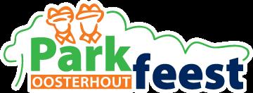 Opinie: Een nieuw Parkfeest, mijn visie (deel 3)