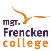 Opinie: 'Klokkenluider Frencken College' maakt privacydiscussie los