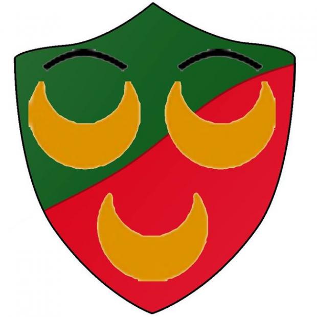 OvK logo