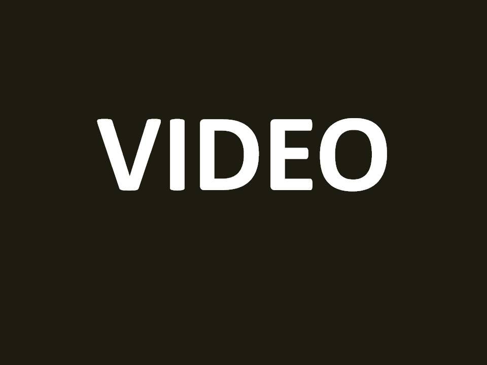 Video: De Kinderkopkesoptocht door de Kaaiendonkse straten
