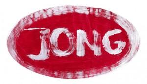 logo-klein-JONG