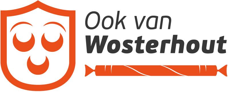 [NIEUWS] Ook van Wosterhout bestaat vijf jaar