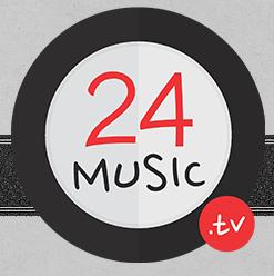 [NIEUWS] Online open podium 24MUSIC.TV gaat live