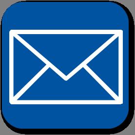 [OPINIE] Peter de Laat versus 'grappige' e-mails