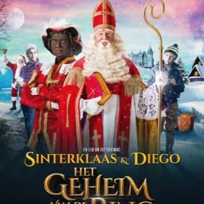 [FILM] Spannende Sinterklaasfilms in het filmhuis!