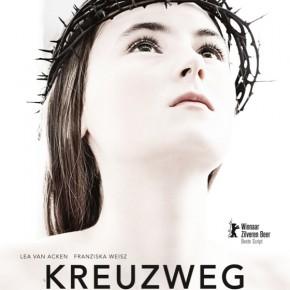 [FILM] Oersterke kwaliteit in het Filmhuis