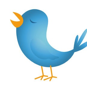 [TWEETS] Wat gebeurde er op Twitter in Oosterhout dit jaar? [DEEL 2]