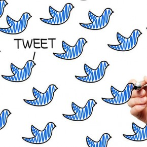[TWEETS] Wat gebeurde er op Twitter in Oosterhout dit jaar? [DEEL 1]