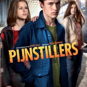 [FILM] Pijnstillers, Infiltrant en St. Vincent in Filmhuis