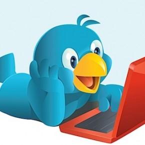 [TWEETS] Wat schreef Oosterhout op Twitter dit jaar? [DEEL 3 - SLOT]
