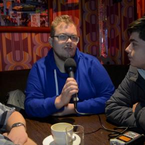 [VIDEO] Discussie: 'Alcoholwet doet horeca de das om'