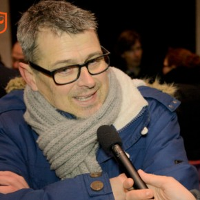 [VIDEO] Betrokken Oosterhouters in gesprek over Charlie Hebdo