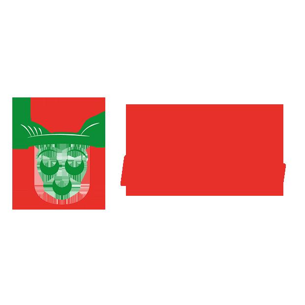 AGENDA: Laatste dag Kaaiendonk: Ronde van 't Rutselbos en meer!
