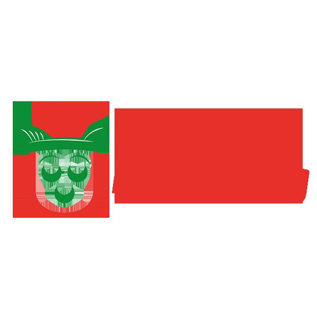 Agenda maandag