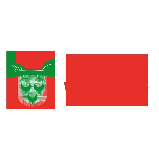 AGENDA: Dit valt er vrijdag te beleven in Kaaiendonk!
