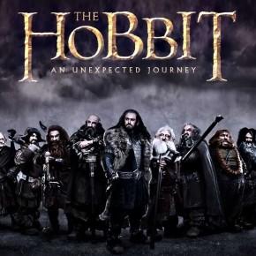 [FILM] Complete trilogie van The Hobbit te zien in het Filmhuis