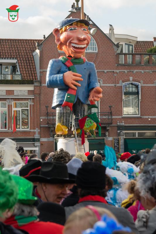 © Kaj Moerenhout Media