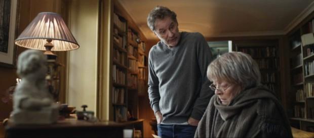 [FILMHUIS] Expositie José van Gool en topfilms