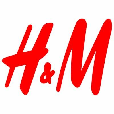 [OPINIE] H&M blijkt nog geen reddende engel