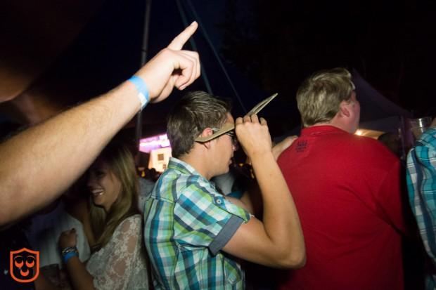 Oosterhout Live-11