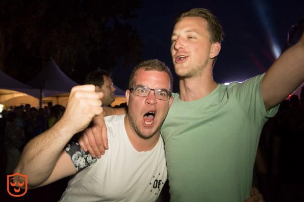 Oosterhout Live-6
