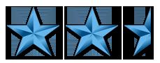 beoordeling-25-ster