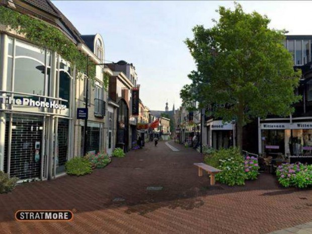 Bron: Statmore - ris.Oosterhout.nl