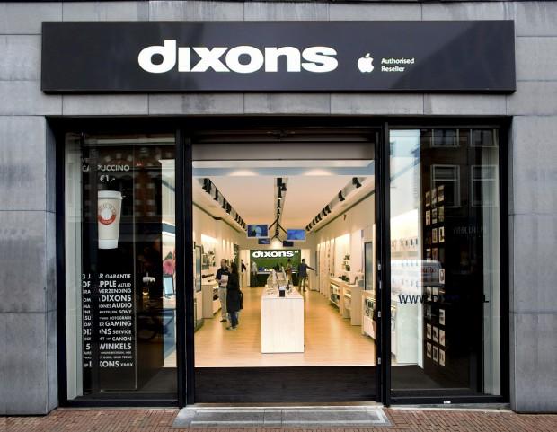 Dixons_winkel_2012