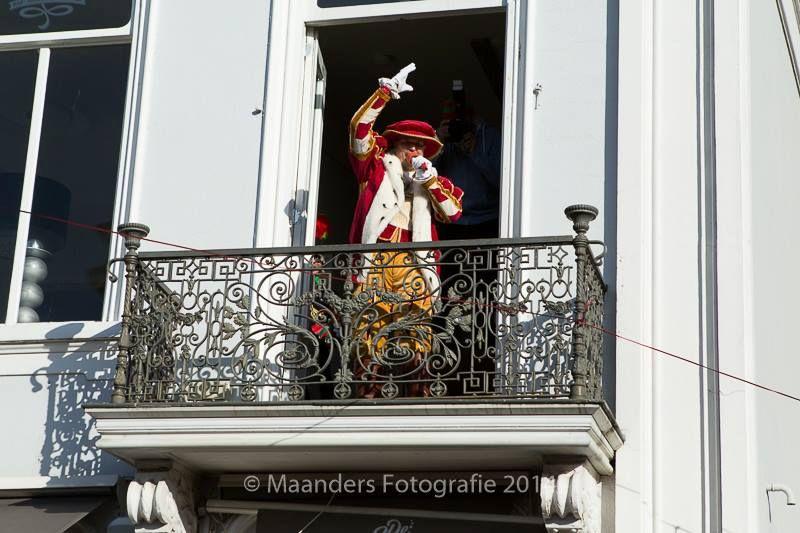 Kaaiendonk serveert: een nieuw carnavalsseizoen!